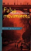 Falso movimiento