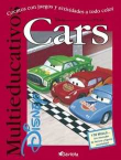 Cars. Multieducativos