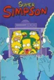 Simpson 3. Super Humor