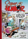 Mortadelo 12. Super Humor