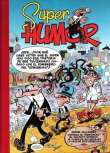 Mortadelo 22. Super Humor