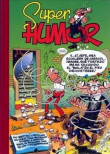 Mortadelo 24. Super Humor