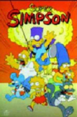 Simpson 1. Super Humor