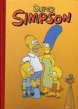 Simpson 2, Super Humor