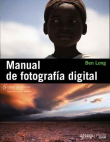 Manual de Fotografía Digital