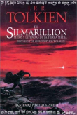 Silmarillion Ilustrado (Ted Nasmith)