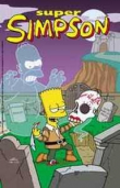 Super Humor 14 Simpson