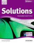 Solutions Intermediate. Oxford (14)