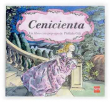 La Cenicienta. Pop-Ups
