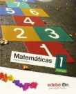 Matemáticas 1 Ep. Edebé On