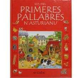 Mil Primeres Pallabres N'Asturiano