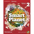 Workbook Smart Planet 2. Cambridge