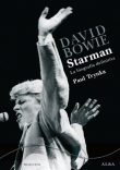 David Bowie. Starman
