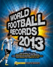 World Football Records 2013