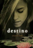 Destino (Inmortales 6)