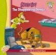 Scooby-Do. The Disappearing Donuts