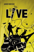 Live (Play 3)