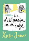 Coffee Love 3. La distancia es un café