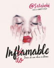 Indomable (Inflamable)