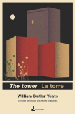 Tower, The / La torre