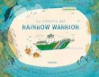 Historia del Rainbow Warrior, la