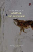Animal de Bosque