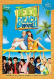 Teen Beach Movie. La novela