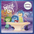 Inside Out. Primeros lectores