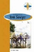 Adventures Of Tom Sawyer (Naranja)