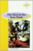 The Man In The Iron Mask (Amarillo)