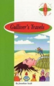 Gulliver's Travels (Verde)
