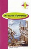 The Castle of Darkness (Violeta)