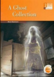 A Ghost Collection. Burlington (Naranja 2 ESO)