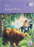 The jungle book (Violeta 3 ESO)