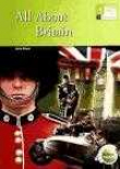 All About Britain (Verde)