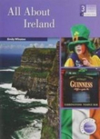 All about Ireland (Violeta 3 ESO)