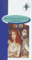 Two Shakespearean Comedies (Azul)