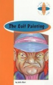 The Evil Painting (Naranja)